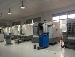 医疗机械配件加工-代加工医疗器械零配件